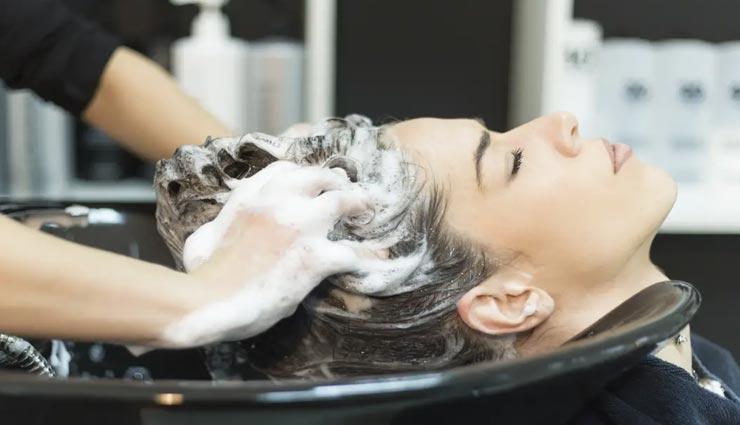 beauty tips,beauty tips in hindi,hair care tips,hair in winter,winter care tips ,ब्यूटी टिप्स, ब्यूटी टिप्स हिंदी में, बालों की देखभाल, सर्दियों में बालों की सेहत, सर्दियों के टिप्स