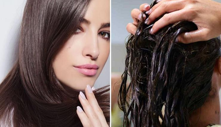 beauty tips,beauty tips in hindi,shampoo selection tips,shampoo for hair,hair care tips ,ब्यूटी टिप्स, ब्यूटी टिप्स हिंदी में, शैंपू का चुनाव, बालों के लिए शैंपू, बालों की देखभाल