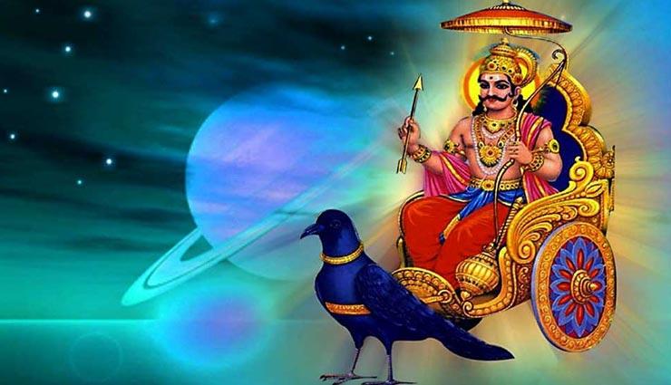 astrology tips,astrology tips in hindi,vastu tips,flour remedies,positivity in life ,ज्योतिष टिप्स, ज्योतिष टिप्स हिंदी में, वास्तु टिप्स, आते के उपाय, जीवन में सकारात्मकता