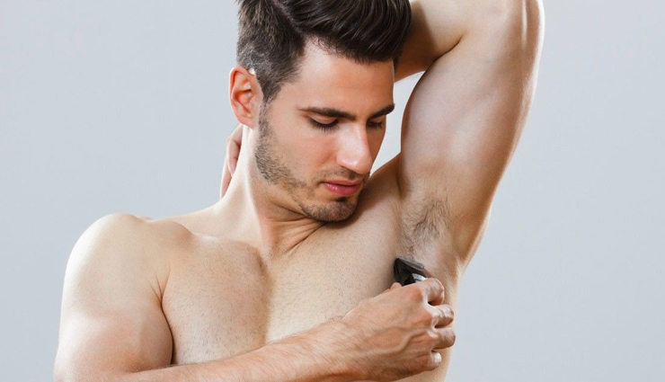 get rid of excessive sweating,excessive sweating,healthy living,Health tips,get rid of sweating,Health tips,healthy living
