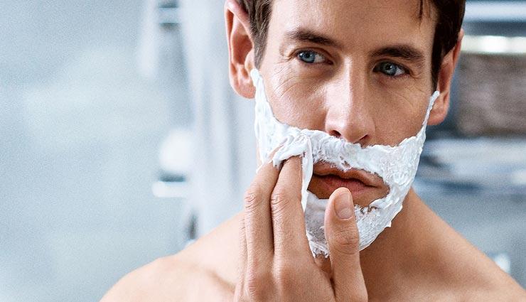beauty tips,beauty tips in hindi,razor burns,shaving tips ,ब्यूटी टिप्स, ब्यूटी टिप्स हिंदी में, रेजर बर्न, शेविंग टिप्स