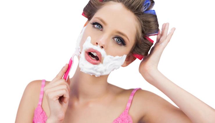 shaving tips for women,skin care tips,beauty tips