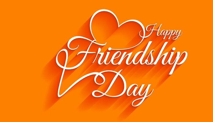 Friendship Day 2019- 5 Shayari To Impress Your Friends