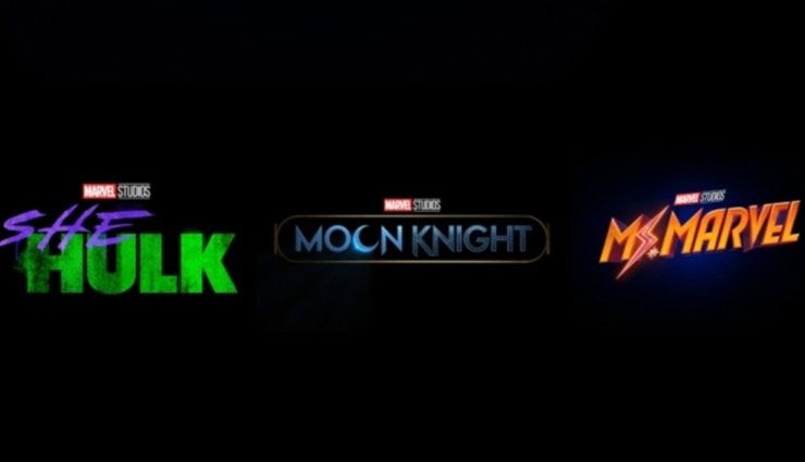 she-hulk,moon knight,marvel,marvel superhero slate,entertainment news