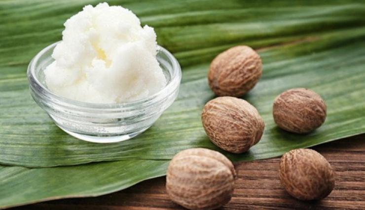 hair health,hair dryness,home remedies to get rid of hair dryness,hair care tips,beauty,beauty tips