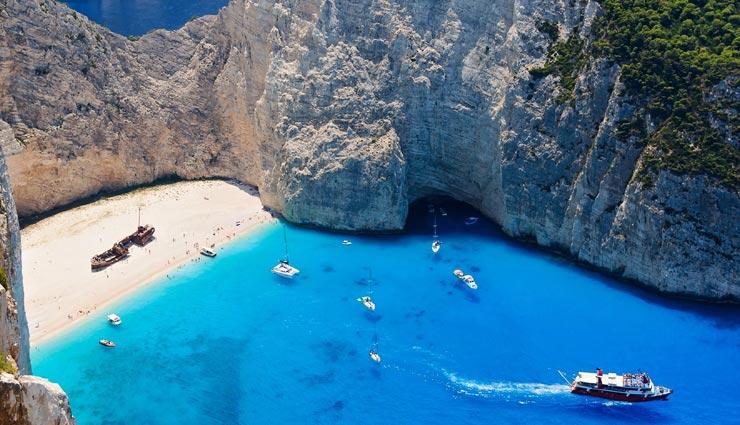 tourist places,foreign tourist places,beautiful beaches,foreign beaches ,पर्यटन स्थल, विदेशी पर्यटन स्थल, खूबसूरत बीच, विदेशी बीच
