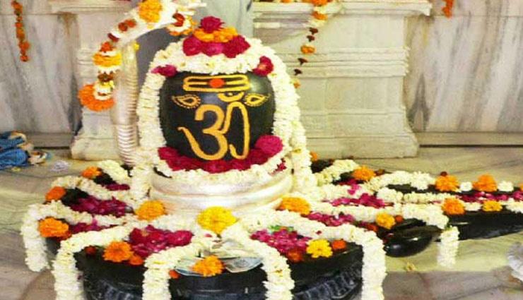 astrology tips,astrology tips in hindi,sawan,sawan special,sawan 2020,lord shiva,flowers offered to shiva ,ज्योतिष टिप्स, ज्योतिष टिप्स हिंदी में, सावन, सावन स्पेशल, सावन 2020, भगवान शिव, शिव को फूलों का अर्पण