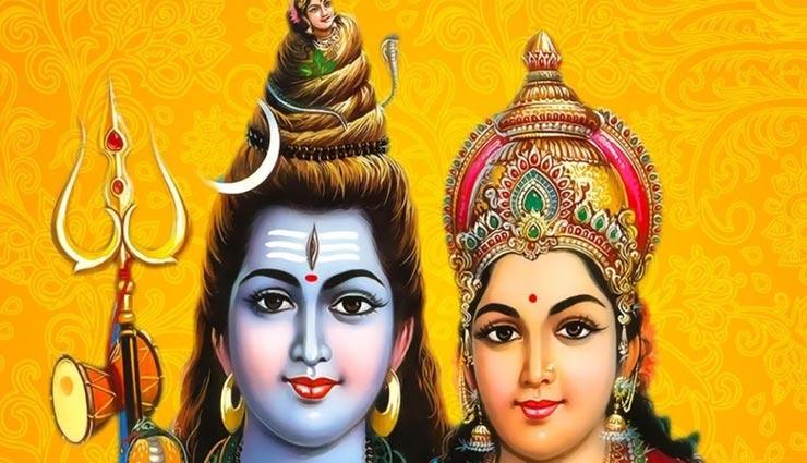 astrology tips,astrology tips in hindi,guru pradosh vrat,pradosh vrat,lord shiva,parwati ,ज्योतिष टिप्स, ज्योतिष टिप्स हिंदी में, प्रदोष व्रत, गुरु प्रदोष व्रत, भगवान शिव, माँ पार्वती, पूजा विधि, प्रदोष व्रत महत्व