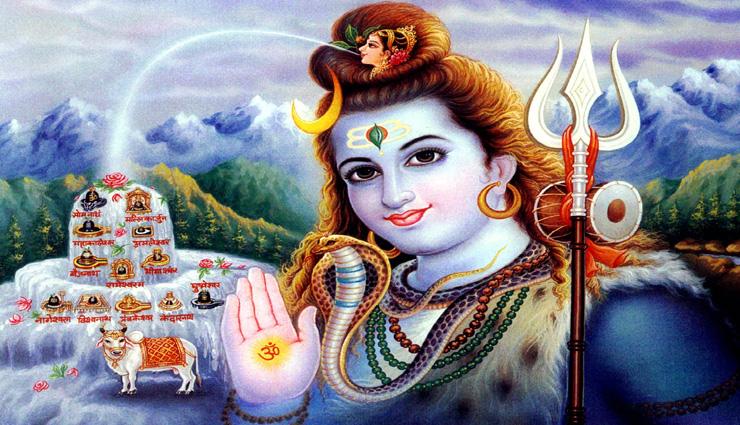 सावन स्पेशल : भगवान शिव की कृपा दिलाते हैं ये व्रत, जानें पूजा विधि