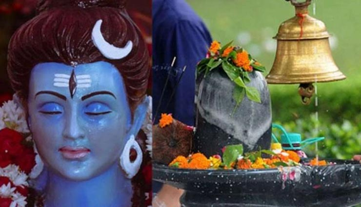 astrology tips,astrology tips in hindi,mental peace ,ज्योतिष टिप्स, ज्योतिष टिप्स हिंदी में, मानसिक तनाव के उपाय
