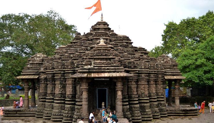 राजस्थान के 5 प्रसिद्द शिव जहां सावन में लगता है विशाल मेला