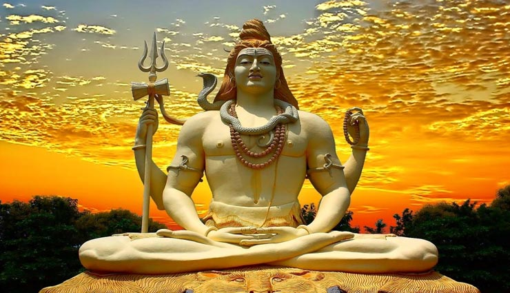 astrology tips,astrology tips in hindi,astrology tips for pradosh vrat,good fortune astrology tips ,ज्योतिष उपाय, ज्योतिष उपाय हिंदी में, टोने-टोटके, प्रदोष व्रत, प्रदोष व्रत के उपाय, भगवान शिव के उपाय, अच्छी किस्मत के उपाय