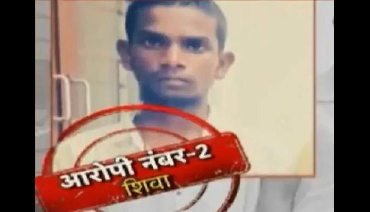 news,hyderabad rape murder,hyderabad case,hyderabad rape case,priyanka reddy hyderabad death,hyderabad rape,justice for priyanka,justice for priyanka reddy,news,news in hindi ,हैदराबाद,महिला डॉक्टर से रेप
