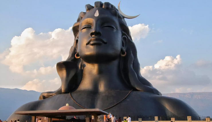 List of 12 Jyotirlings Temples of Lord Shiva Along With Their Mythologies