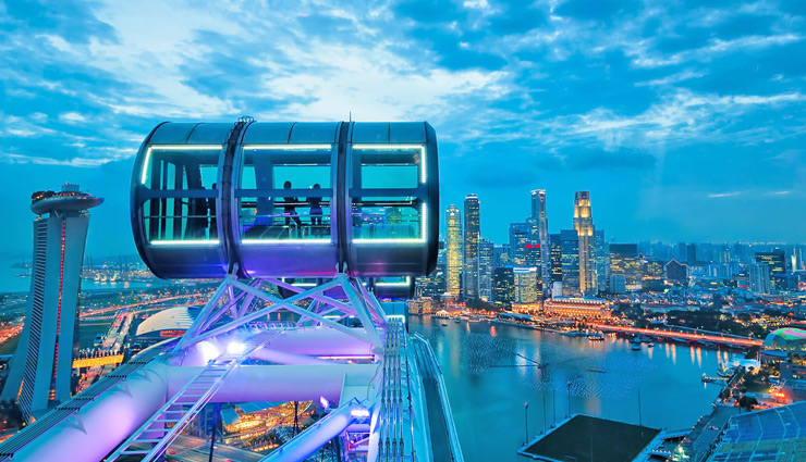 singapore,things to do in singapore,holidays,travel tips,sentosa island,gardens by the bay,merlion park,jurong bird park,orchard road