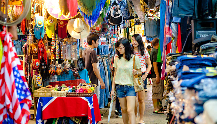 thailand,thailand travel,things to keep in mind while travelling to thailand,best time to visit thailand,thailand tourism,tourist places in thailand,travel guide,travel tips
