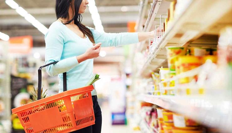 शॉपिंग करने से पहले इन 7 बातों का रखें ख्याल, बचाएँ अपना पैसा और समय