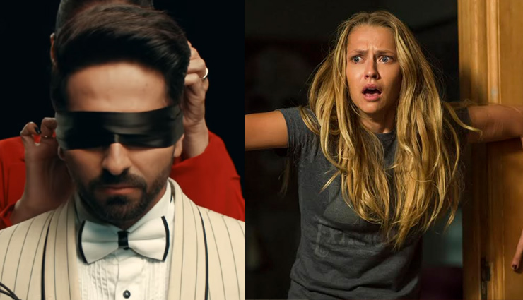 8 impressive short films you didn't know of that were turned into full-length feature films!