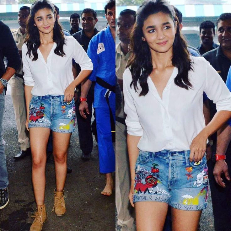 shorts according to height,fashion tips for woman,shorts fashion trends,latest fashion tips