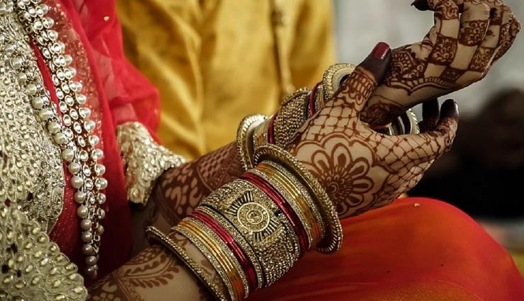 astrology tips,astrology tips in hindi,navratri special,navratri 2021