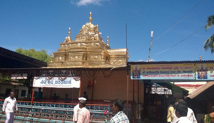 durga mata temple,famous temple,mythological significance, ,दुर्गा माता मंदिर, प्रसिद्द मंदिर, पौराणिक महत्व के मंदिर, अम्बाजी मंदिर, गुजरात, दुर्गा मंदिर, वाराणसी, श्री महालक्ष्मी मंदिर, कोल्हापुर, श्रीसंगी कलिका मंदिर, कर्नाटक, दंतेश्वरी मंदिर, छत्तीसगढ़