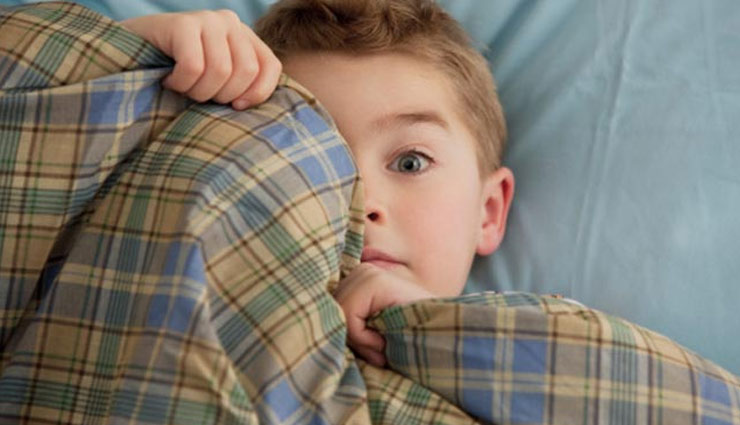 shyness children,groath of childrens,help to childrens,parenting tips ,शर्मीले बच्चे, बच्चों का शर्मीलापन,बच्चों का विकास, बच्चों की मदद, पेरेंटिंग टिप्स