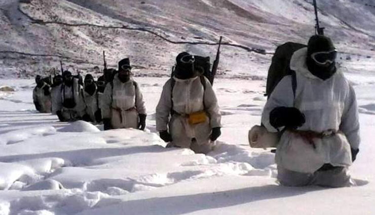 siachen,siachen battle,siachen india,about siachen,travel,tourism,holidays ,सियाचिन