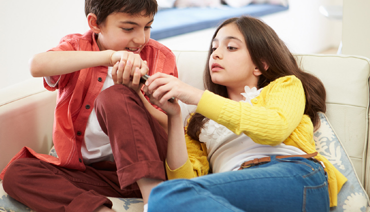 younger sibling,younger sibling relations,relationship tips,relationship