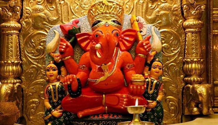 ganesh chaturthi 2021,ganesh temple in india,famous ganesh temple in india,ganesh temple,ganesh puja,holidays,travel ,गणेश चतुर्थी,गणेश मंदिर भारत में,भारत में गणेश के प्रसिद्ध मंदिर