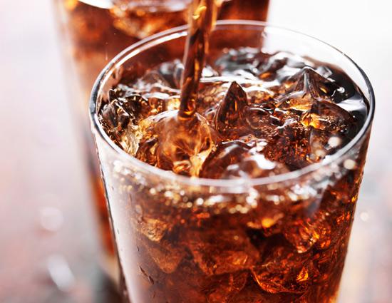 5 Reasons You Should Stop Drinking SODA Immediately