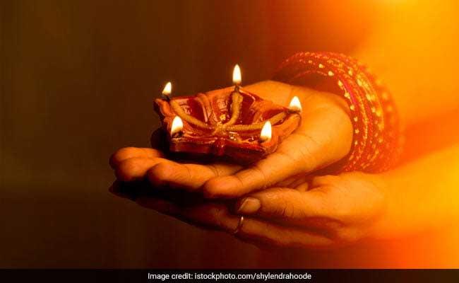 diwali 2018,significance of diwali,diwali