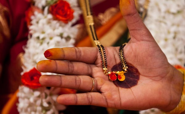 significance of mangalsutra,mangalsutra. astrology tips