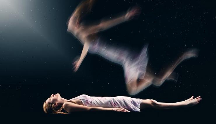 death is near,signs of death,astrology tips ,मौत के संकेत, ज्योतिष टिप्स, मौत से मुलाकात, मौत का अंदेशा