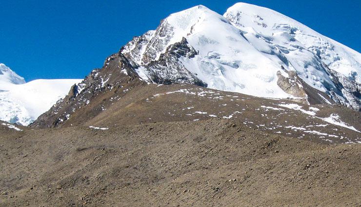 sikkim,sikkim tourism,tourism,travel,holidays,mountains,travel in mountains ,सिक्किम, पहाड़ो पे घूमना है तो जाये सिक्किम, हॉलीडेज, ट्रेवल