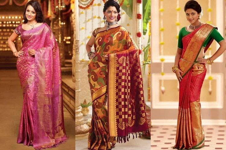 silk saree,silk saree care tips ,रेशमी साड़ियाँ, रेशमी साड़ियों का रखरखाव, साड़ियों की देखभाल, साड़ियों के रखरखाव के टिप्स