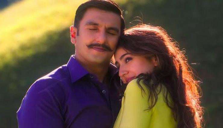 और अब सलमान खान की फिल्म को पीछे छोडऩे में कामयाब हुई 'सिम्बा', 14 दिन में कमाई 212 करोड़