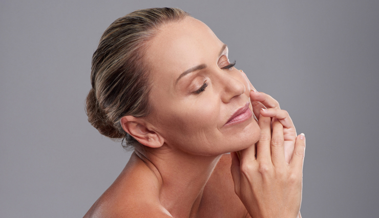 7 Tips That are Helpful in Taking Care of Sensitive Skin
