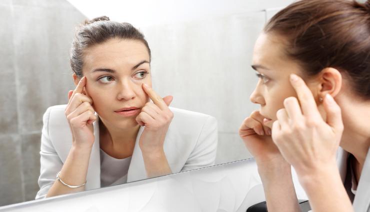 कम उम्र में ही त्वचा दिखने लगी हैं बूढ़ी, इन घरेलू उपायों का इस्तेमाल कर बनाए इसे जवां