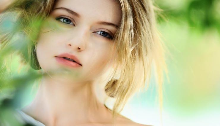 beauty tips,beauty tips in hindi,monsoon beauty tips,glowing skin in monsoon ,ब्यूटी टिप्स, ब्यूटी टिप्स हिन्दी में, मॉनसून ब्यूटी टिप्स, ग्लोइंग स्किन टिप्स