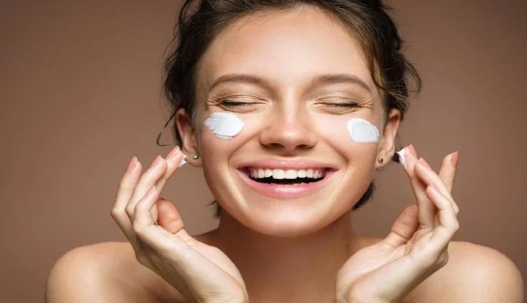 beauty tips,beauty tips in hindi,glowing skin tips,skin care tips,skin tips before sleeping ,ब्यूटी टिप्स, ब्यूटी टिप्स हिंदी में, चहरे की चमक, त्वचा की देखभाल, सोने से पहले त्वचा के उपाय
