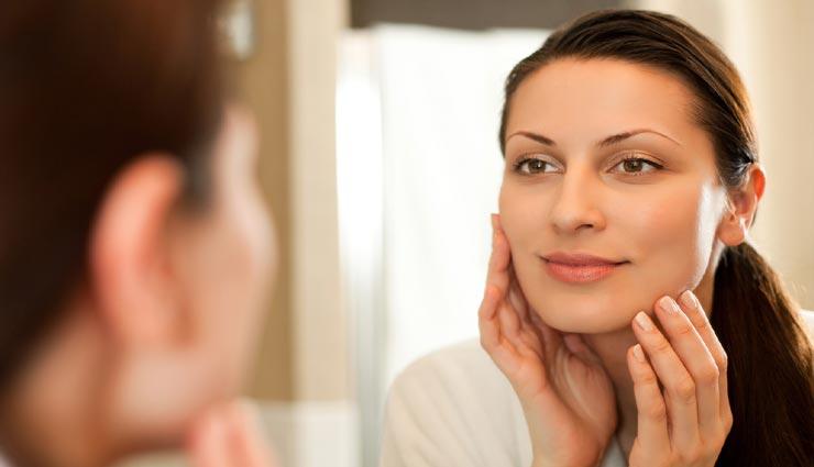 beauty tips,beauty tips in hindi,oily skin tips,skin care tips,controlling oil tips ,ब्यूटी टिप्स, ब्यूटी टिप्स हिंदी में, ऑयली स्किन टिप्स, त्वचा की देखबाल, ऑइल कंट्रोल करने के टिप्स