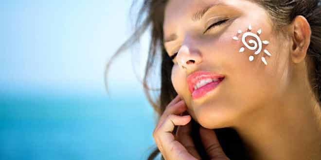 skin healthy during summers,summers skin care tips,skin care tips,beauty tips ,ब्यूटी टिप्स,ब्यूटी,तेज धूप में त्वचा की देखभाल