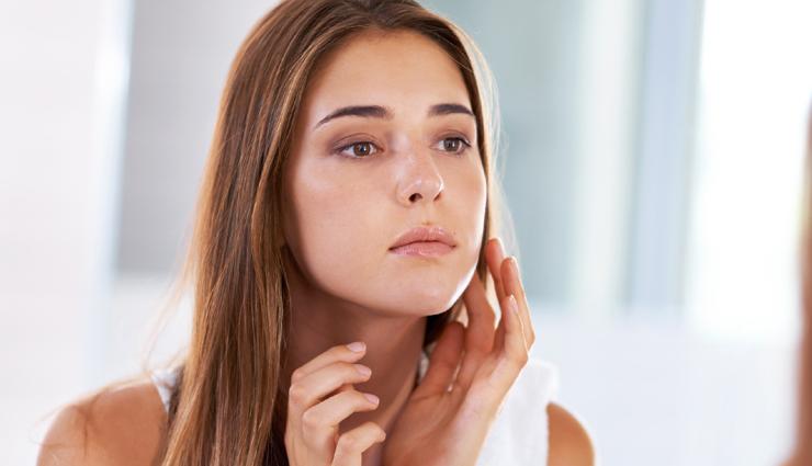 aloe vera,turmeric,acne,dark spots,pimples,skin care,skin care tips,face mask,beauty face mask,beauty tips,beauty