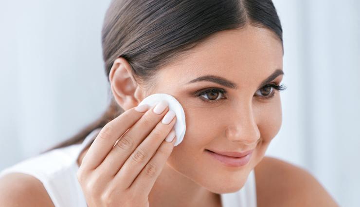 mayonnaise,mayonnaise for skin,mayonnaise for hair,mayonnaise beauty tips,beauty,beauty tips