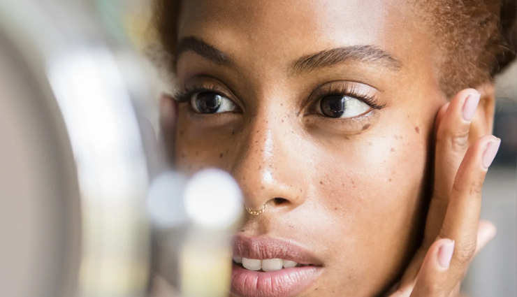 9 Home Remedies To Lighten Your Skin