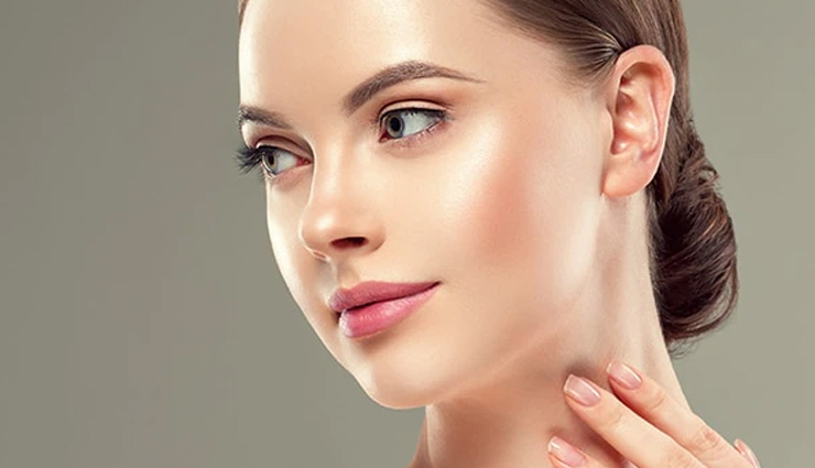 Some of The Remedies That Would Help You Get Beautiful Skin