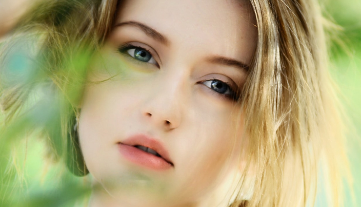 3 DIY Skin Whitening Face Wash To Try at Home