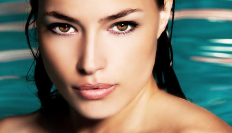 natural remedies to treat sunburn,treating sunburn,remedies to treat sunburn,beauty tips,beauty hacks,sun burn hacks