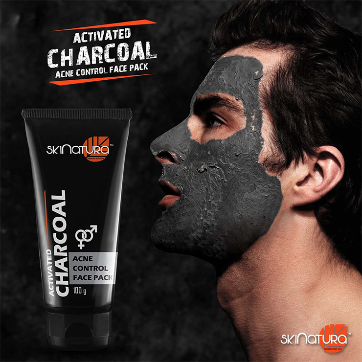 charcoal face mask,amazing charcoal face mask,charcoal face mask for skin,charcoal for skin,skin care tips,skin beauty,beauty tips