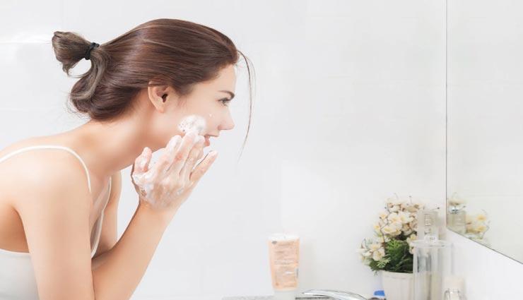 beauty tips,beauty tips in hindi,home remedies,beauty by milk ,ब्यूटी टिप्स, ब्यूटी टिप्स हिंदी में, घरेलू नुस्खें, दूध से सुंदरता